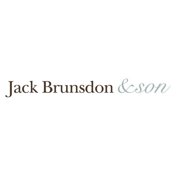 Jack-Brunsdon-logo.png