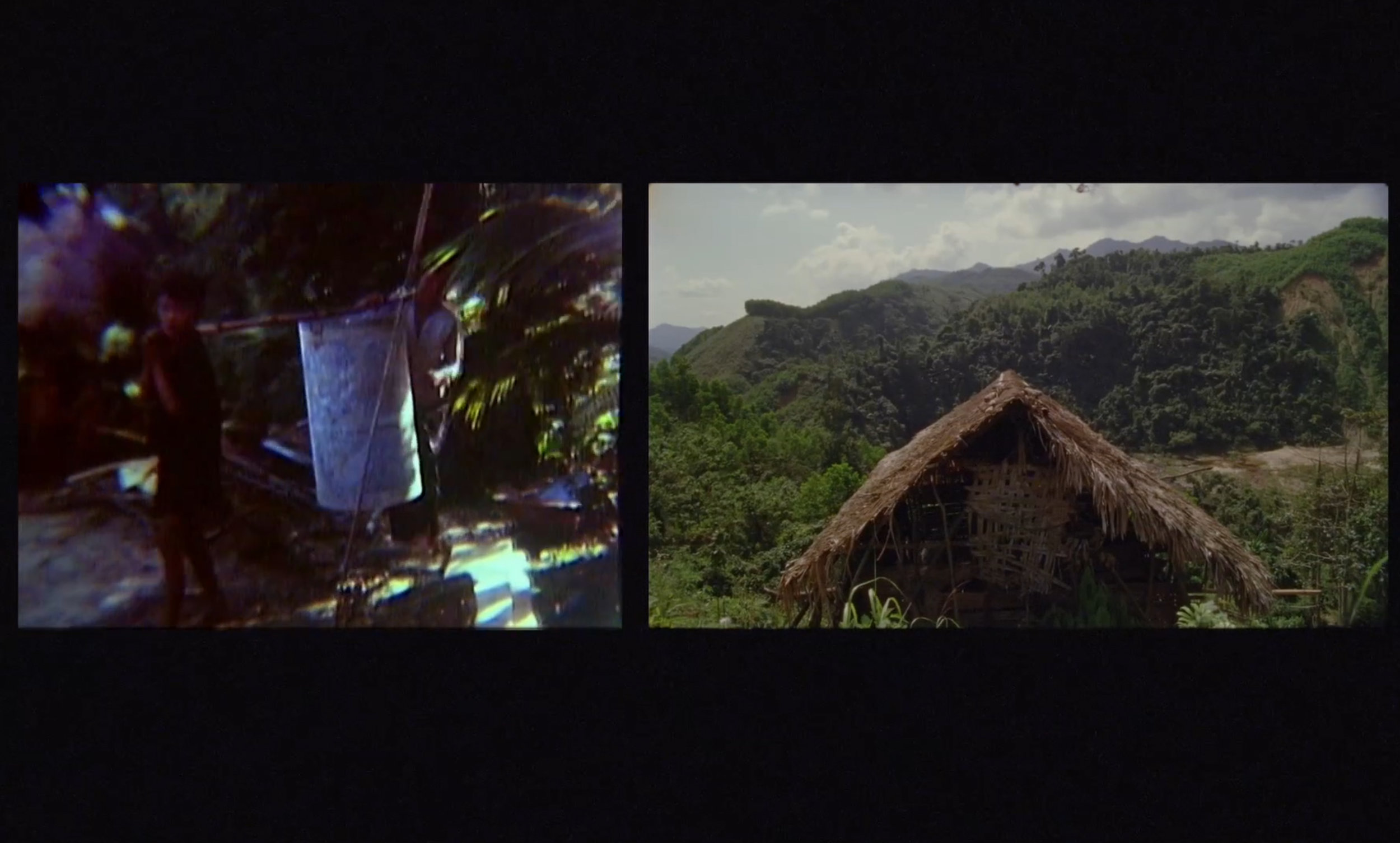 treehouse11.jpg