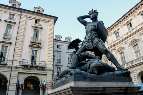 Torino (1 of 1)-4.jpg