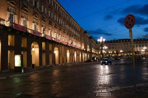 Torino (1 of 1)-2.jpg