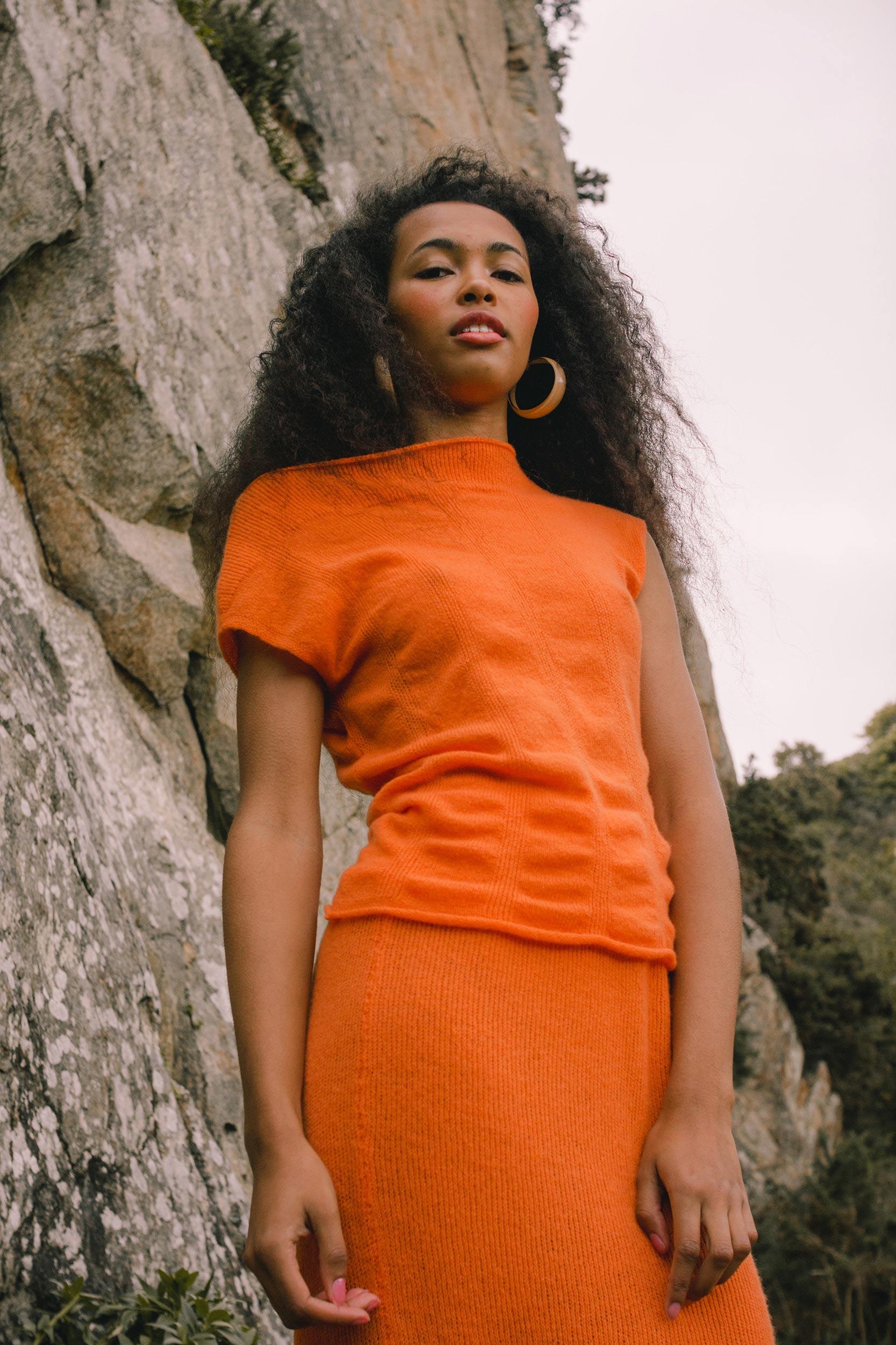 orangefulllook3.jpg