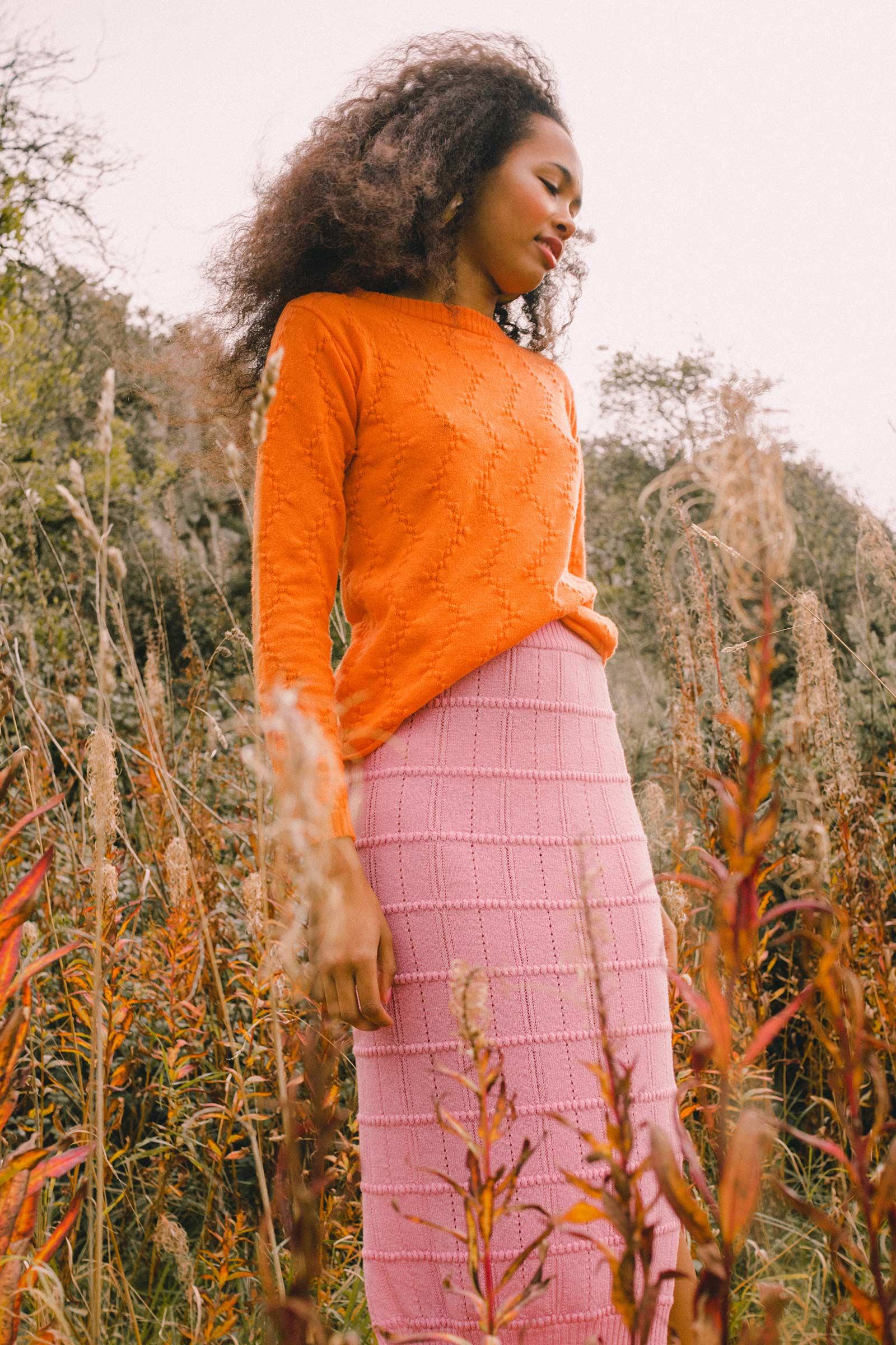 orangezigzag3.jpg