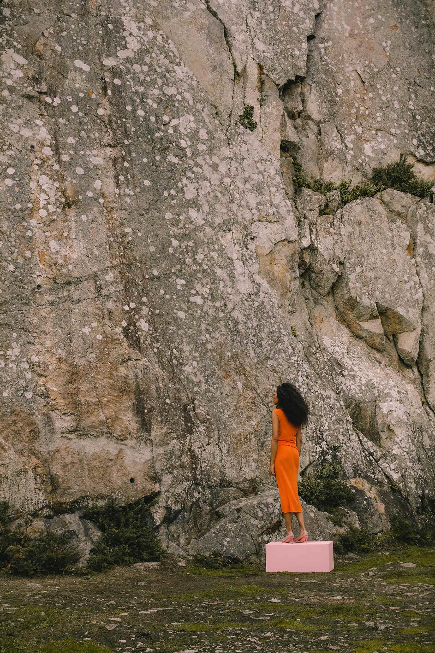 orangefulllook1.jpg