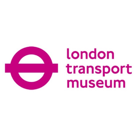 Early set up, great staff, wouldn't change the service, we will work with again.    (London Transport Museum, Acton)