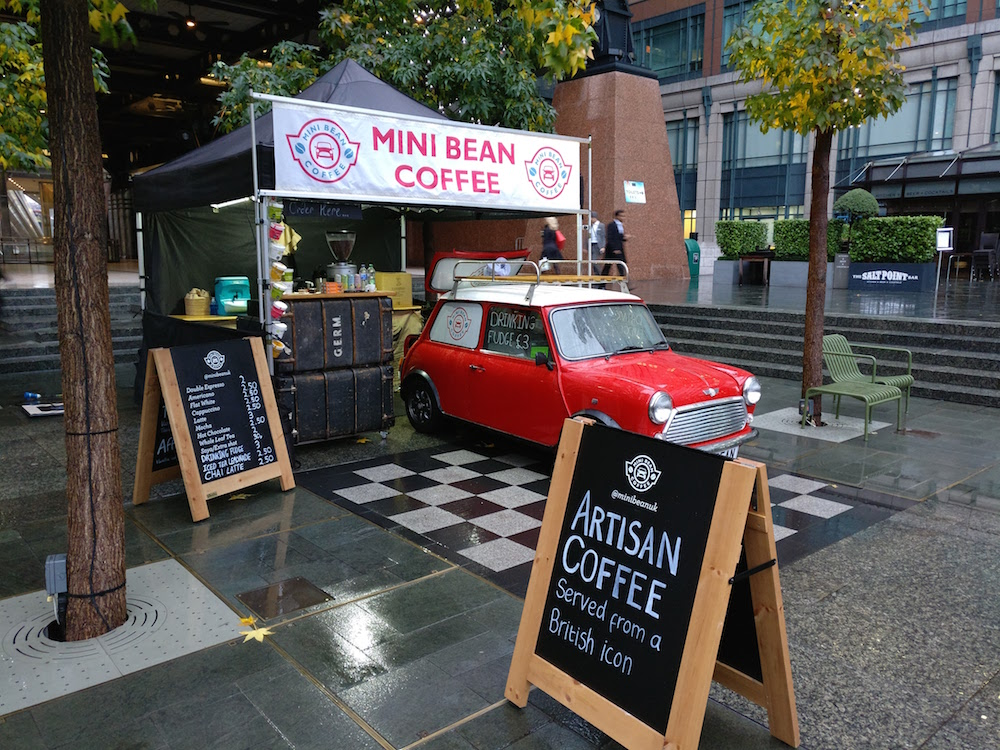 mini-bean-coffee-cafe-3.jpg