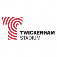 Twickenham Stadium.png