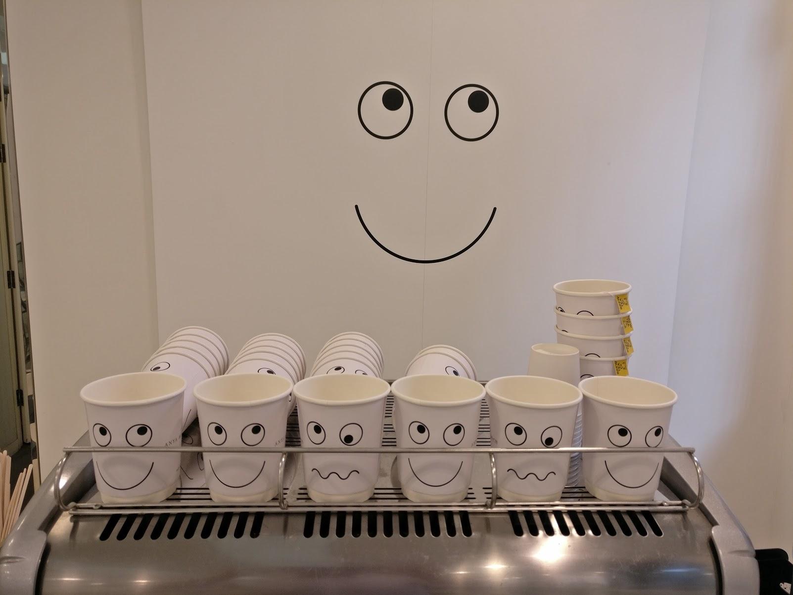 Branded cups copy.jpg