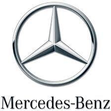 Mercedes logo.jpeg