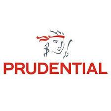 Prudential Logo.jpeg