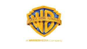Warner bros.jpeg