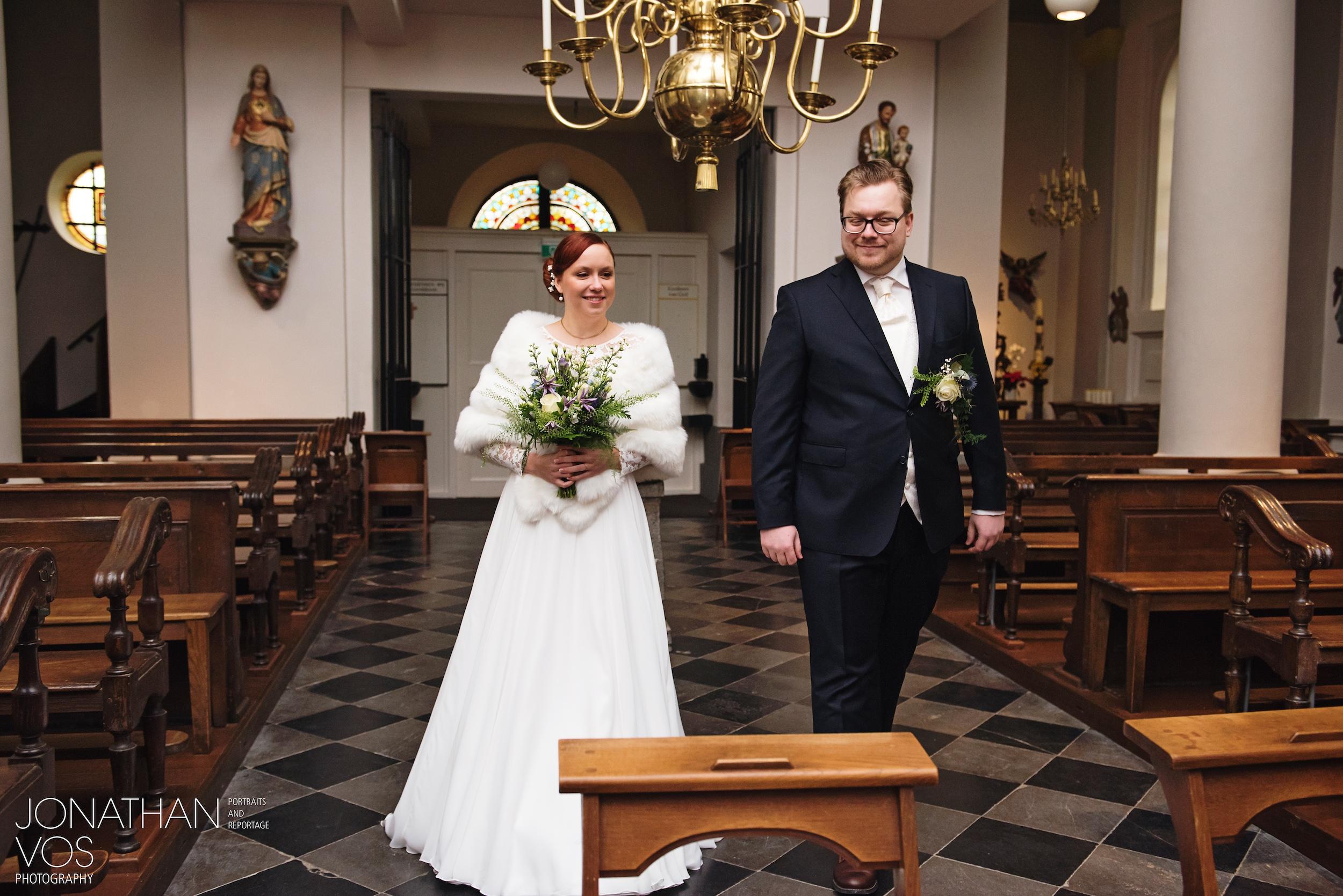 Pieter en Celine (LR) 22.jpg
