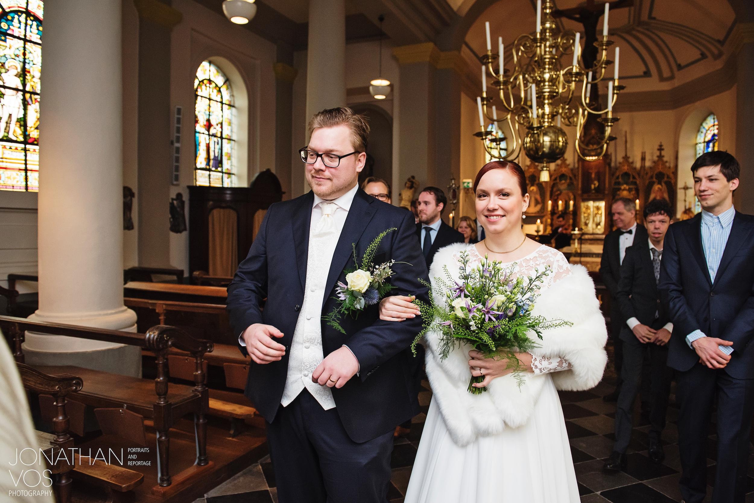 Pieter en Celine (LR) 91.jpg