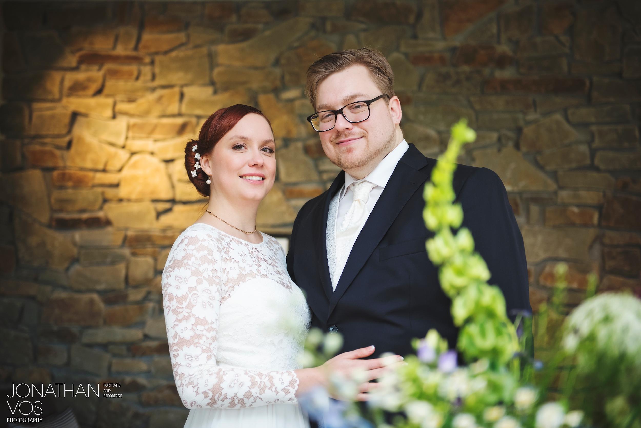 Pieter en Celine (LR) 144.jpg