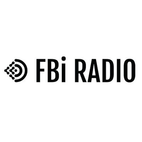 FBi+Radio.png