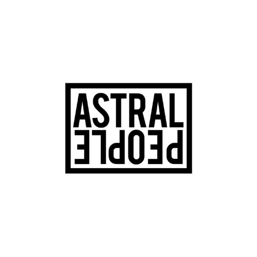 Astral People.png