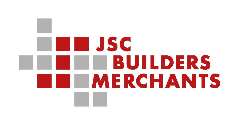 JSC-logo-colourx2.png