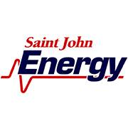 CLICK FOR MOE INFO ON SAINT JOHN ENERGY HEAT PUMP RENTALS