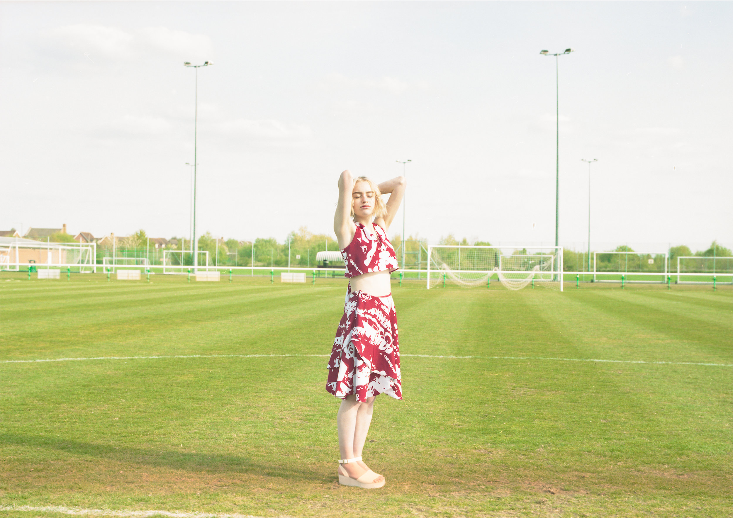 Football Field A4.jpg