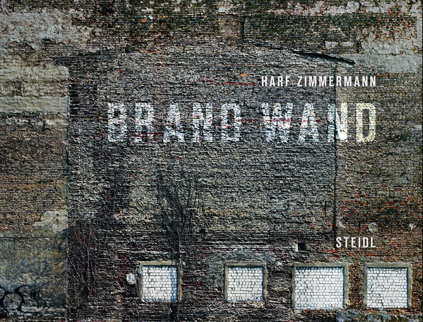 Zimmermann_Brand_Wand_UM.jpg