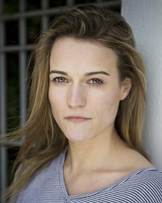 Toni O'Rourke