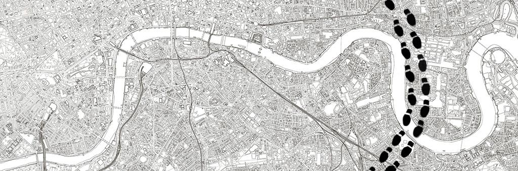 map feet footer.jpg