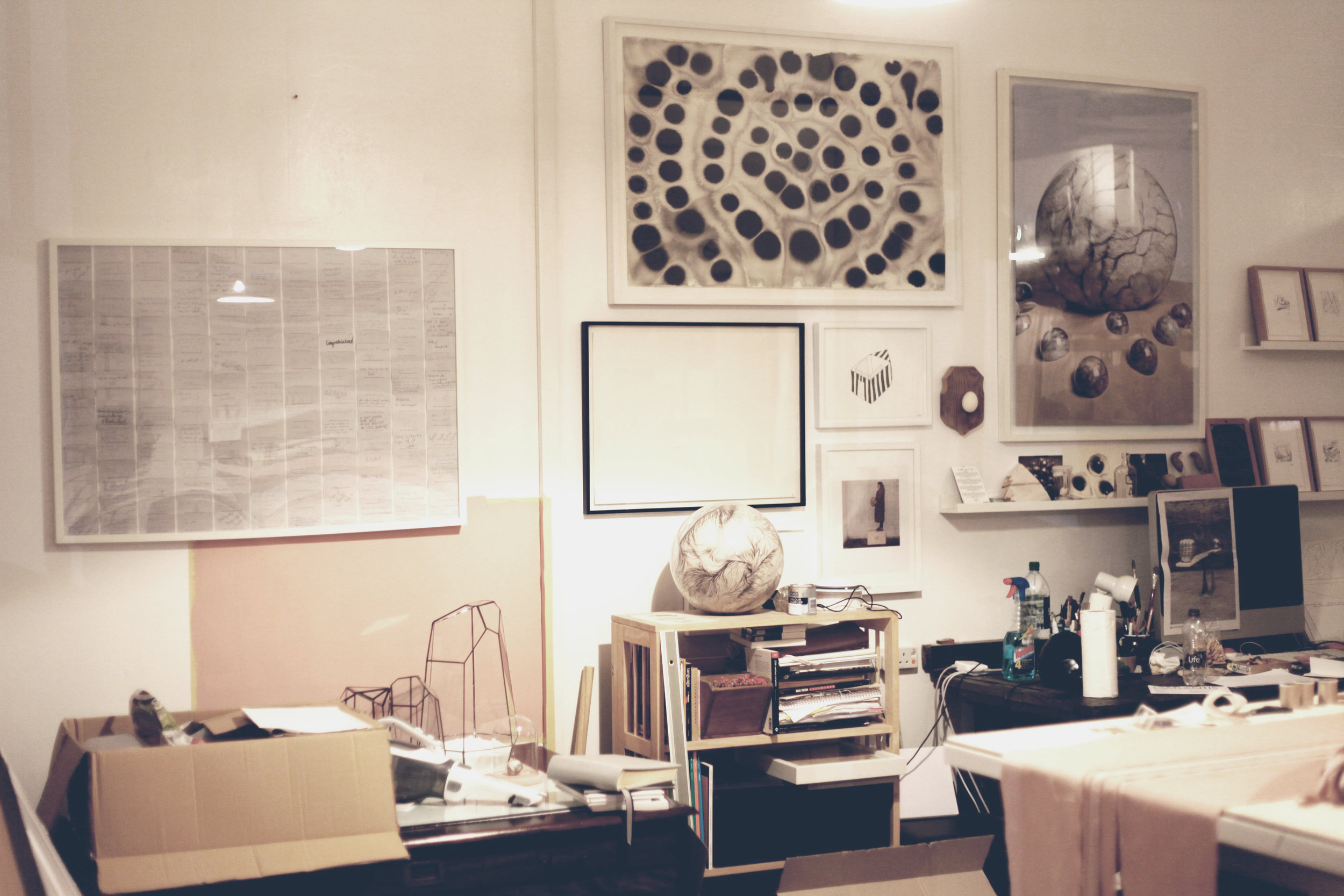 adeline studio.jpg