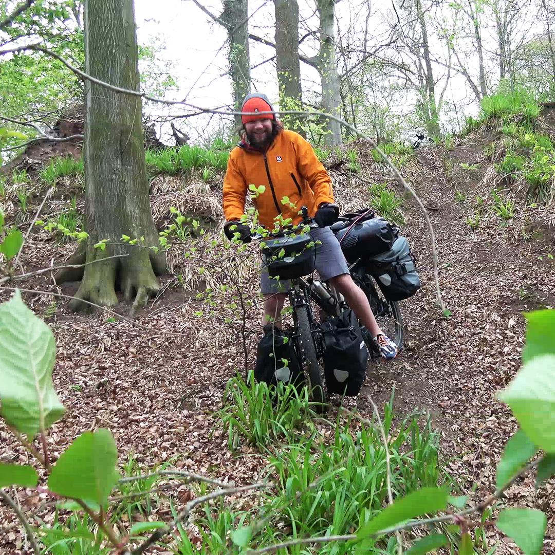 woodsbike.png