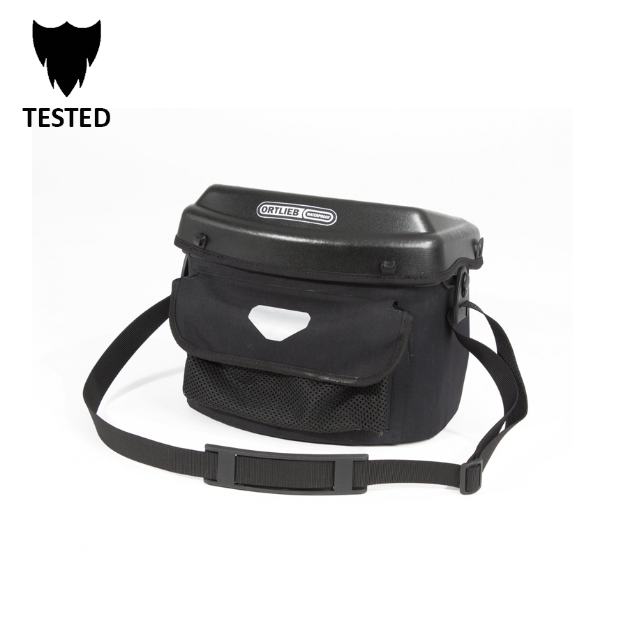 Ortlieb Ultimate 6 Pro E Handlebar Bag.png