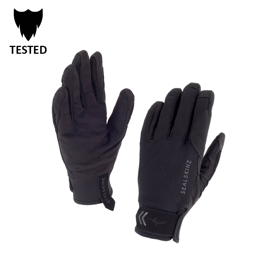 sealskinz_dragoneyes_gloves.png