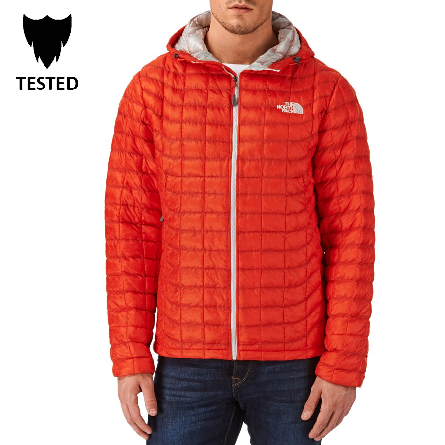 north_face_thermoball_valencia_Orange_jacket.png