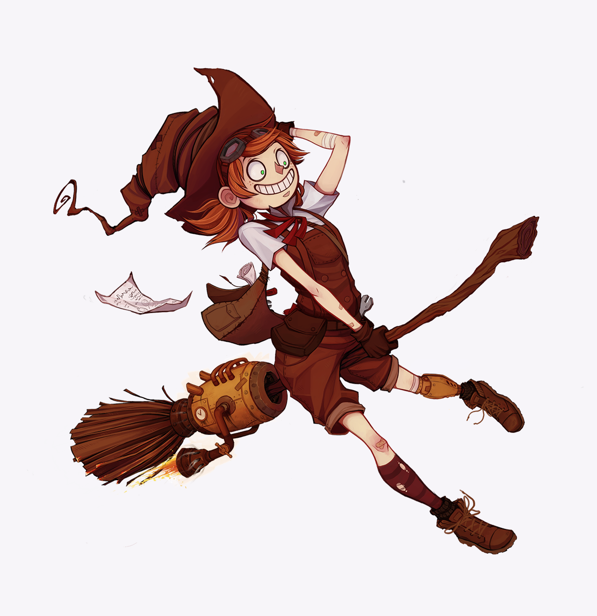 steampunk_witch.png