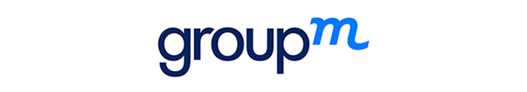 6_GroupM.png