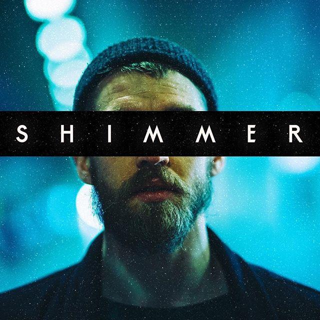 🎬 @shimmermusik - »Sinnverliebt« // Jetzt auf YouTube 👉Link in Bio  #sinnverliebt #rock #blau #bands #dance #linkinbio