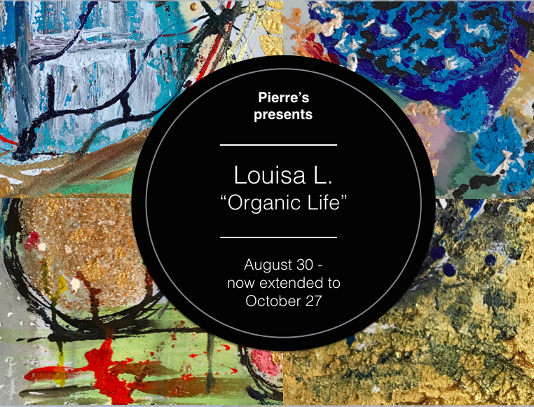 organic_life_flyer2.png