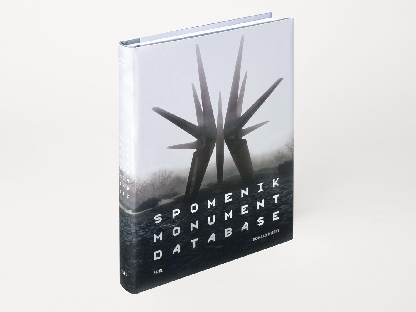 SPOMENIK MONUMENT DATABASE_book.jpg