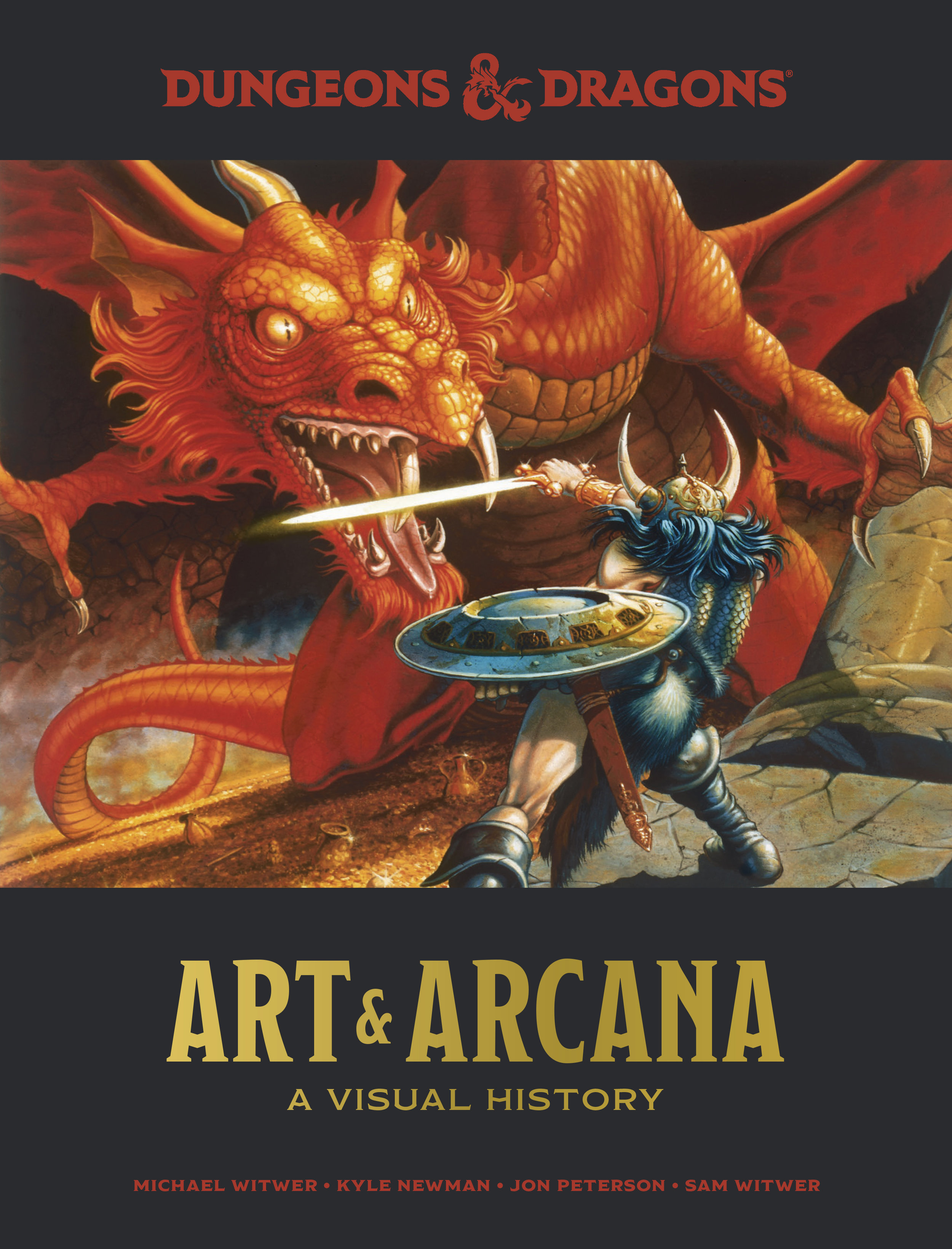 COVER_Art and Arcana (trade edition).jpg