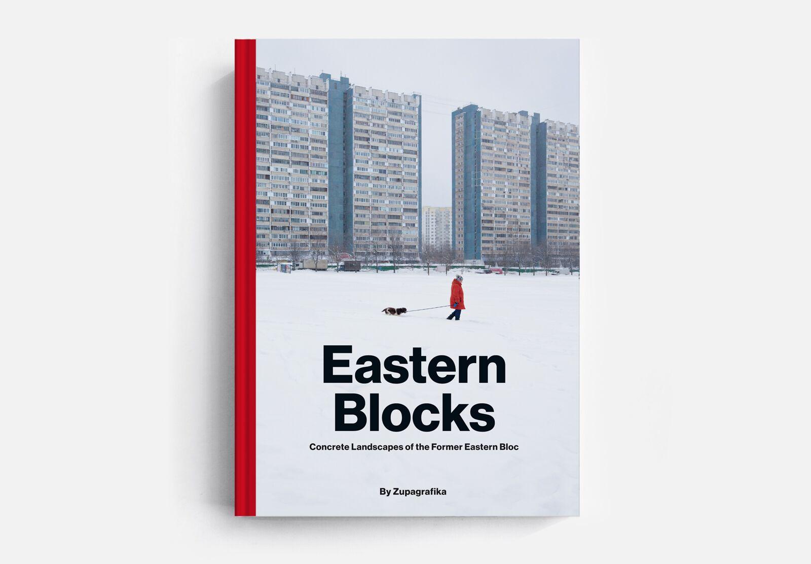 easternblocksmainimage.jpeg