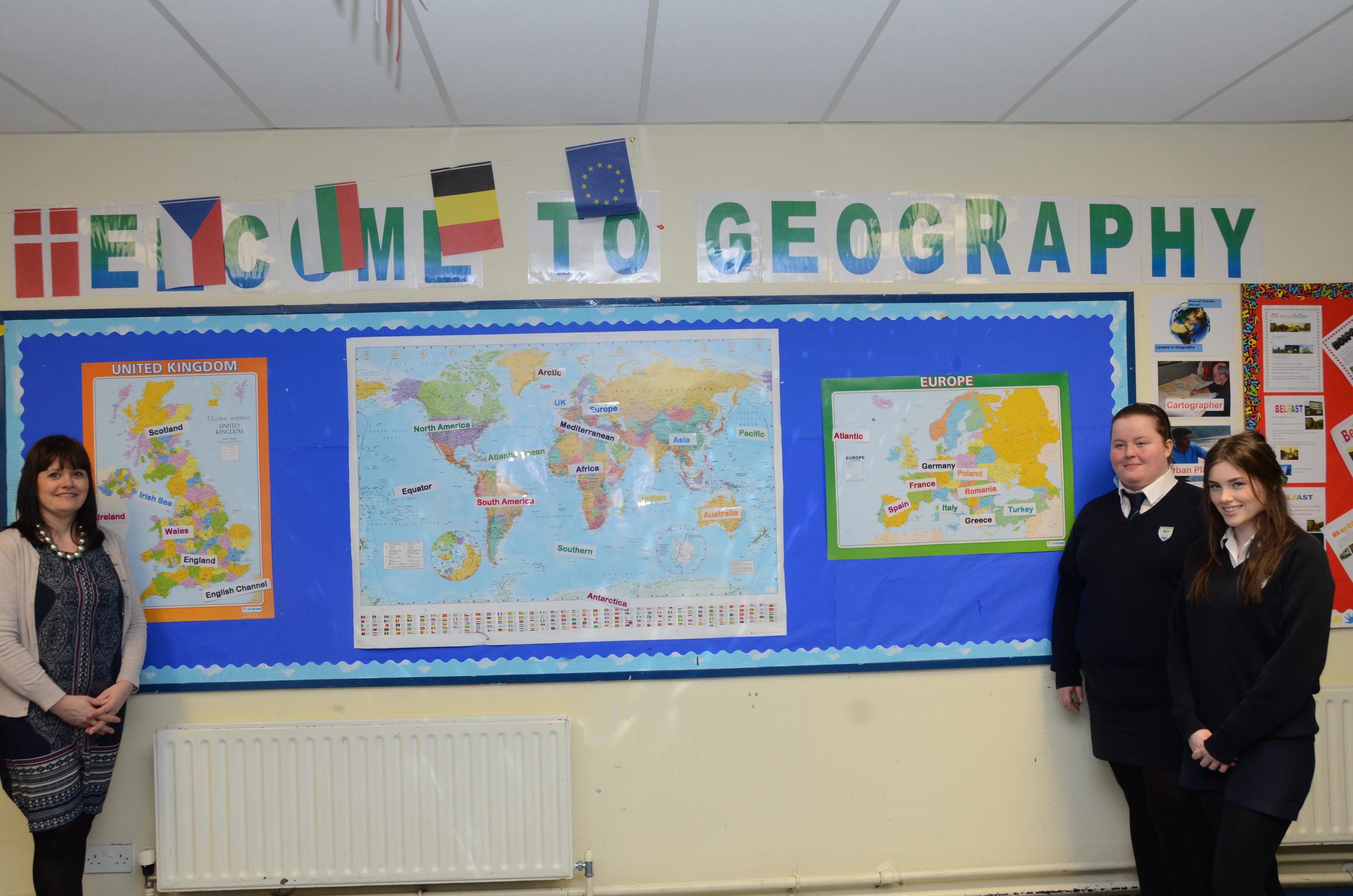 geographyiiew (3).JPG