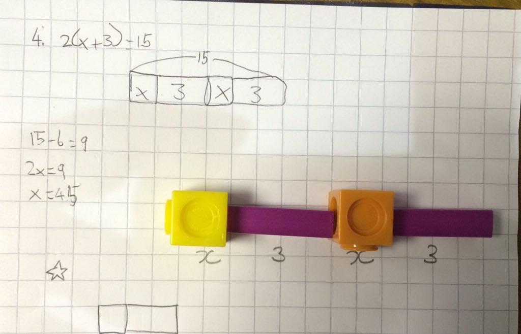 Algebra with multi-link.jpg