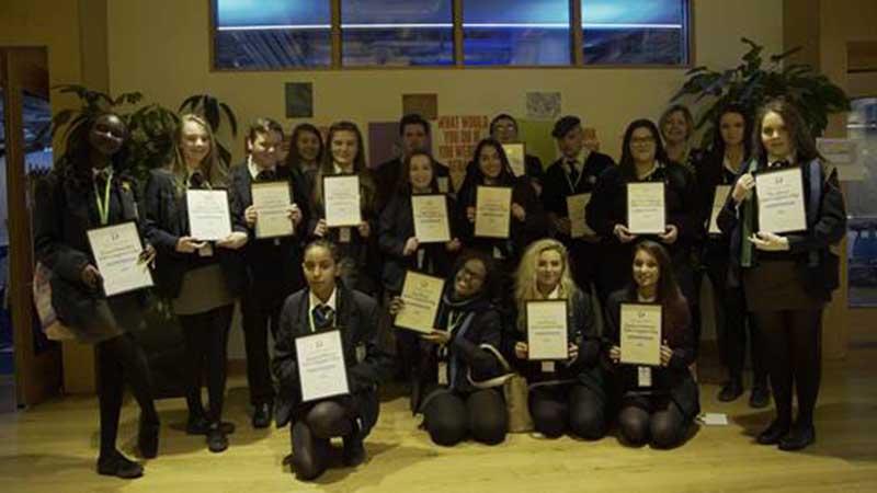 Anti-bullying awards (4).jpg