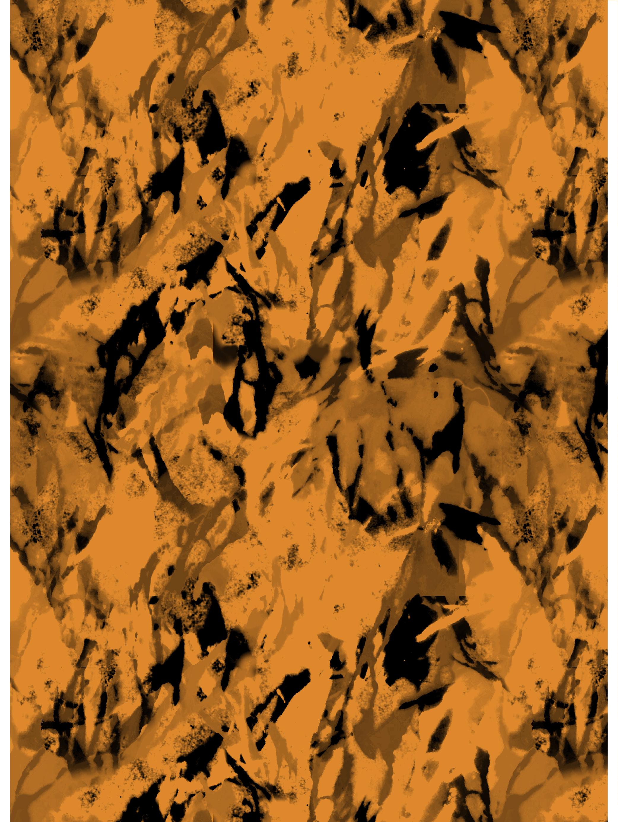 prints-02.jpg