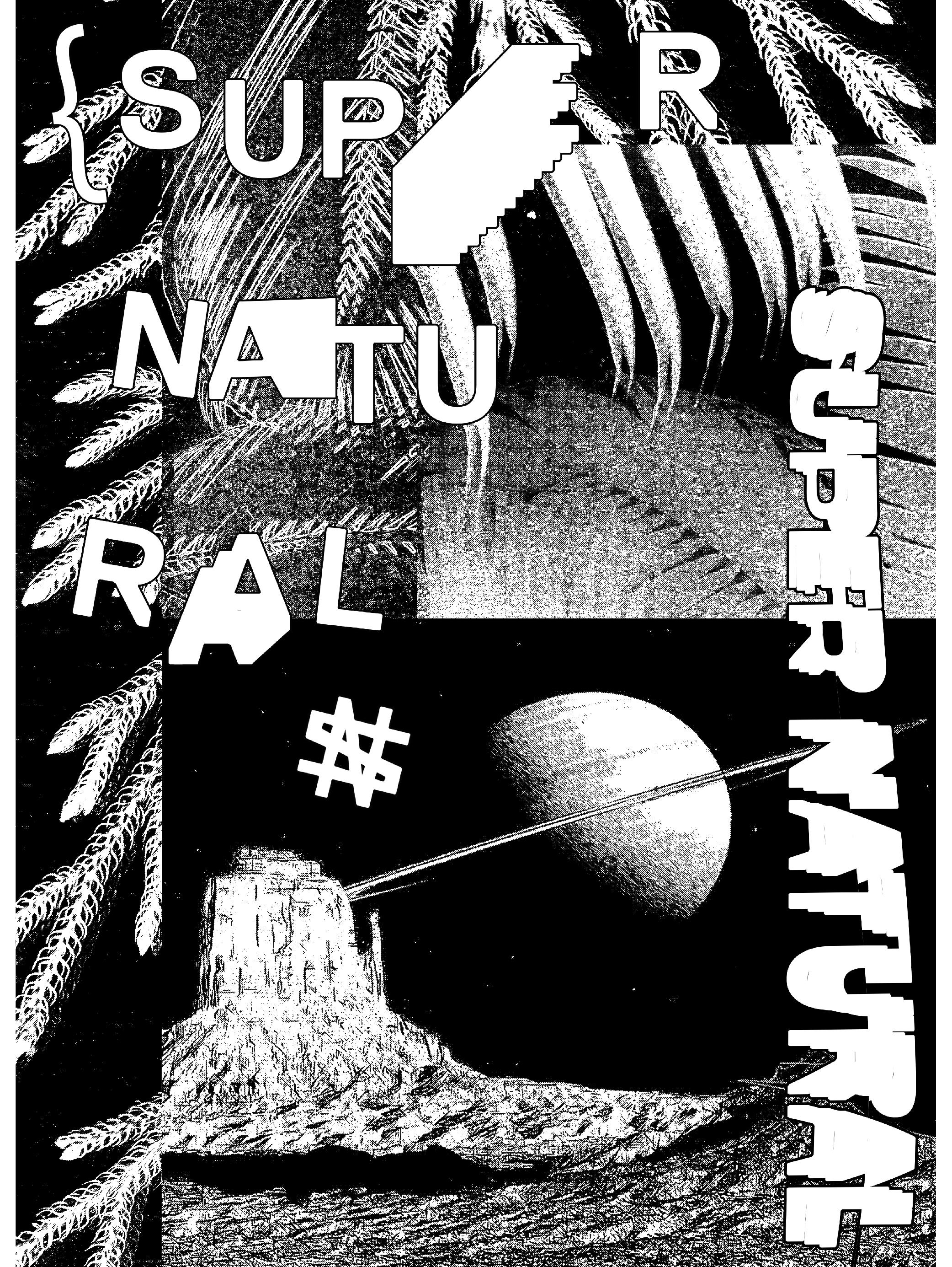 prints-04.jpg