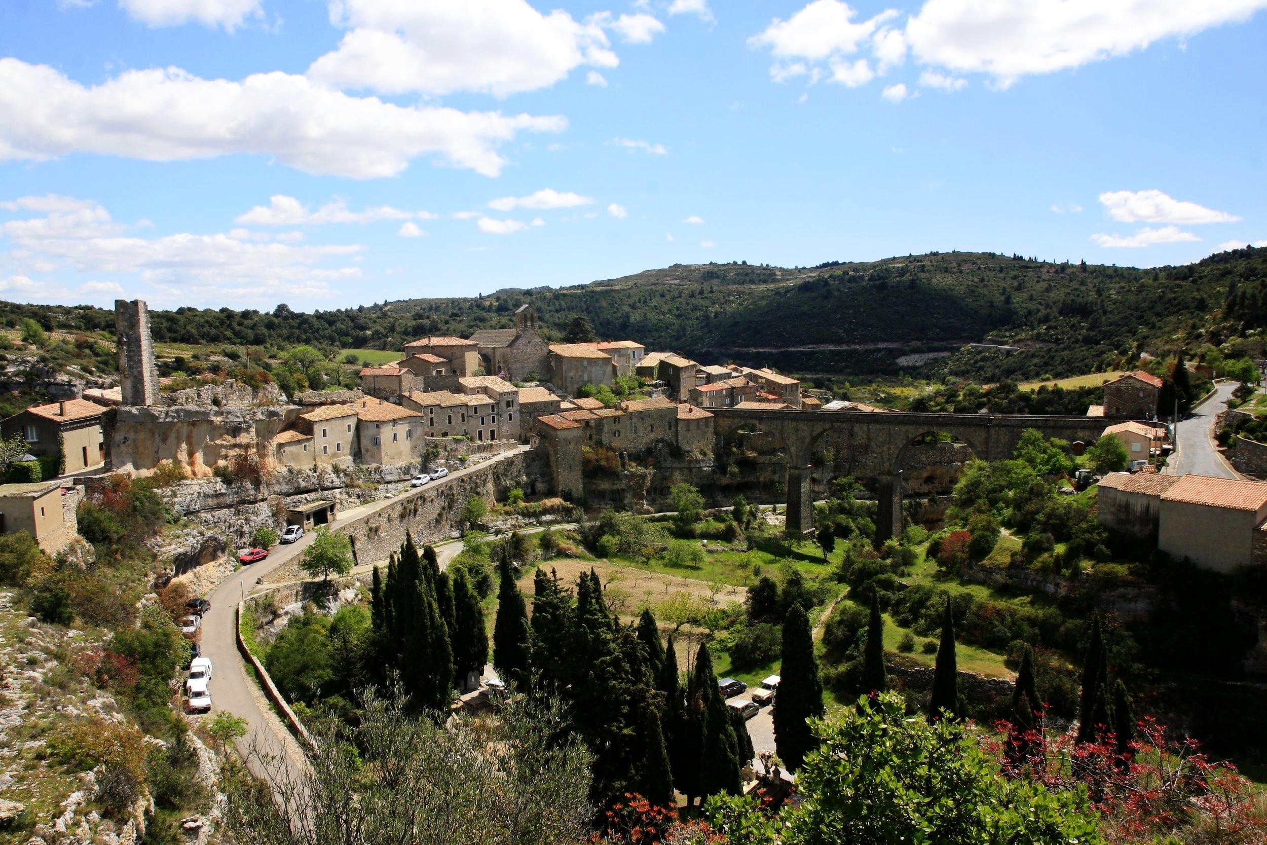 2015-06-02-1433275232-8542173-LanguedocFrance.jpg
