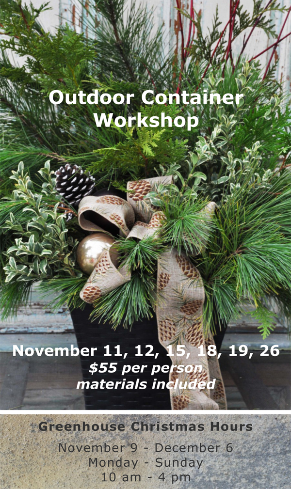 Outdoor-Container-Workshop-2017.png