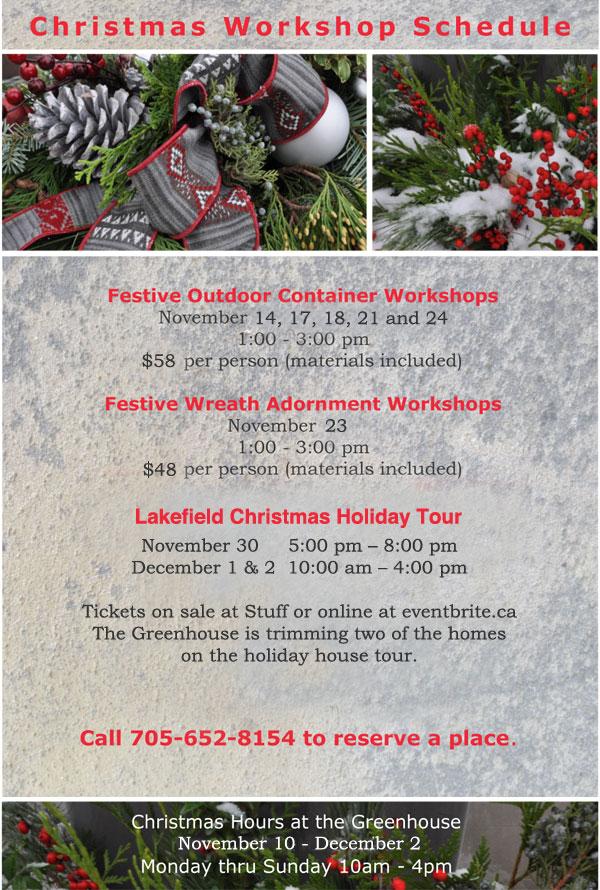 Christmas-Workshops-2017-web-page.jpg