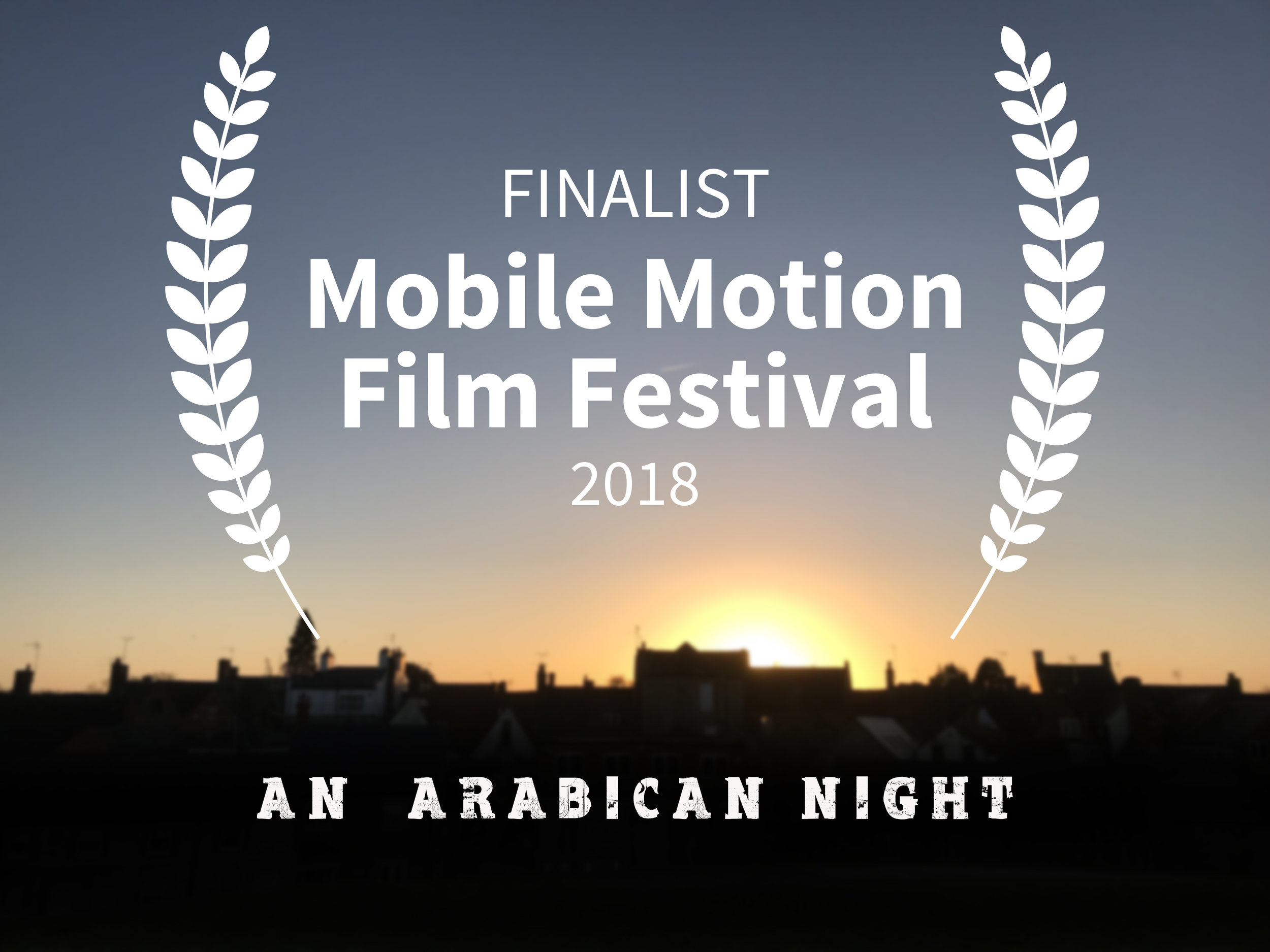 Arabican Night MoMo.jpg