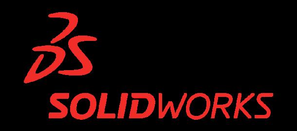 SolidWorks_logo-2.png