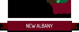 logo-banner-newalbany.png