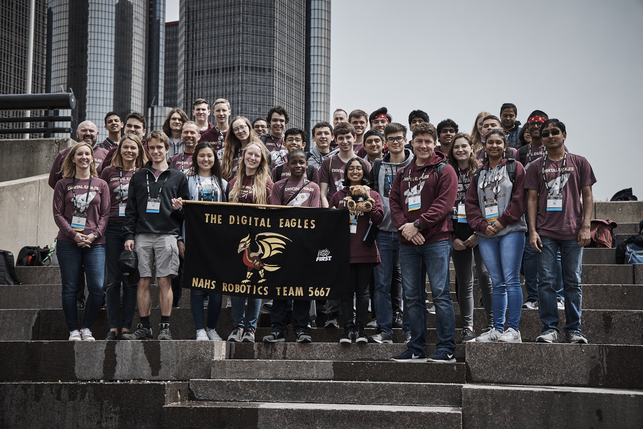 NEW_ALBANY_DIGITAL_EAGLES_AT_WORLD_10.jpg