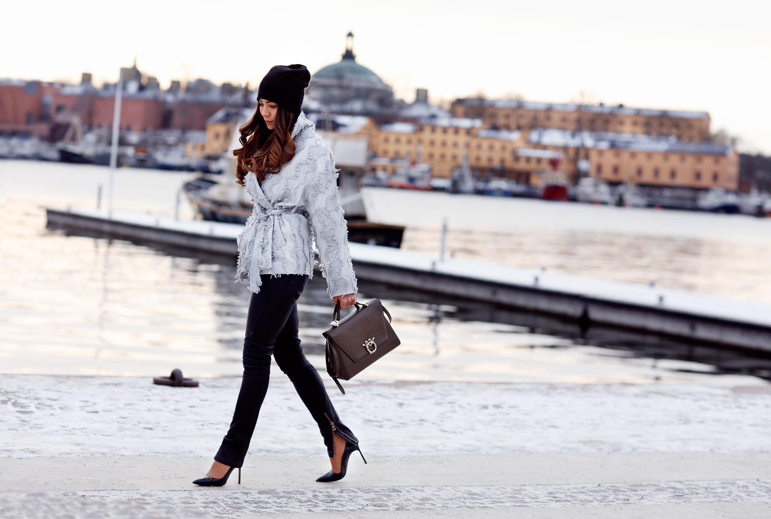 AMA_Stockholm1c.jpg